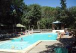 Location vacances Argilliers - Le Mazet des Cigales-3