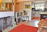 Location vacances Wootton Bassett - Bakers Cottage-3