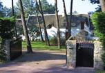 Location vacances Auray - Dreven-2