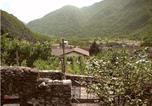 Location vacances Maggia - Casa Giulia-2