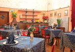 Location vacances Cetraro - Rinascente-4