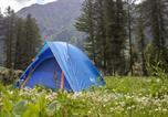 Camping Banjar - Campin' Wild-3