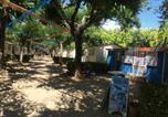 Villages vacances Lloret de Mar - Camping Solmar Blanes-3