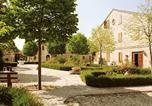 Location vacances Macerata - Albergo Le Case-2