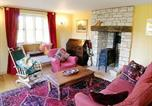 Hôtel Pen Selwood - Brook Cottage-1
