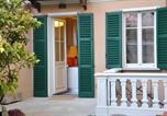 Location vacances Stresa - Casa Lari-3