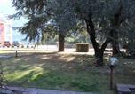 Location vacances Abbadia Lariana - Sonia House 1-4