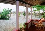 Villages vacances Alleppey - Sreekrishna Ayurveda Panchakarma Centre-3