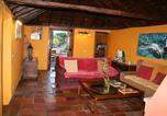 Location vacances Villa De Mazo - Celeste-2