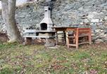 Location vacances Kašperské Hory - Domus Maria-4