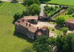 Location vacances La Meilleraie-Tillay - Gites De La Brunière-3