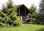 Location vacances Regen - Waldferiendorf-3