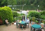 Location vacances Bad Sachsa - Haus am See-3