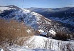 Location vacances  Vosges - Grosdemange-1