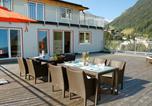 Location vacances Bad Gastein - Apartment Penthouse-2