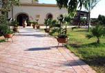 Location vacances Marsala - Agriturismo Le Arcate-1