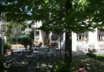 Hôtel Castrocaro Terme e Terra del Sole - Hotel Piolanti-2