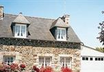 Location vacances Planguenoual - Holiday Home Pleneuf Val Andre Chemin Des Villes Guinio-3