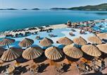 Villages vacances Šibenik - Resort Solaris Beach Resort.1-1