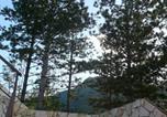 Location vacances Porretta Terme - B&b Ca' Niccolò-2