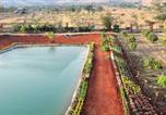 Villages vacances Pune - The Ark Wellness Retreat-4