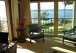 Location vacances Kapaa - Waipouli Beach Resort A304-2