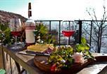 Location vacances Barbaresco - Agriturismo Rivella-3