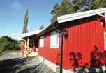 Location vacances Malvik - Holiday home Ekne Lunden Nedre-3