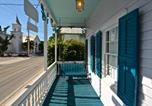 Location vacances Key West - Key West Vacation Rentals-1