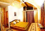 Location vacances Manali - 5 Bedroom Bungalow in Manali-4