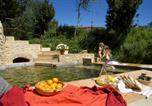 Location vacances Darnius - Mas Coquells-3