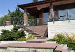Location vacances Alba - Villa D'Autore-2