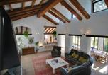 Location vacances Casares - Adrian Casares Country Estate-4