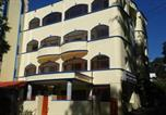 Hôtel Yercaud - Ponkailash Holiday Home-2