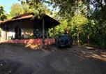 Location vacances Santarém - Adm Br-4