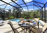 Location vacances Davenport - Villa W130 Fairview Reunion Resort-4