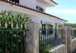 Location vacances Torres Vedras - Casa Costa-2