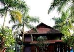 Villages vacances Hòa Bình - Thanh Lam Resort-2