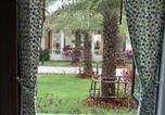 Location vacances Ko Kho Khao - Ataman Luxury Villas-3