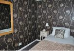 Location vacances Derby - Amber Guesthouse-4