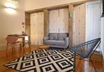 Location vacances Porto - Hm - Bonjardim Duplex Charming Apartment-4