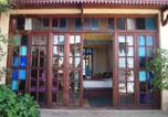 Hôtel Zanzibar City - Emerson Spice Hotel-3