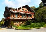 Location vacances Wernigerode - Pension Schweizer Hof-3
