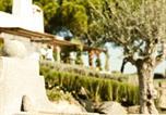 Location vacances Olivenza - Casas de Juromenha-1