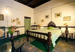 Location vacances Almora - Neemrana's - Ramgarh Bungalows-1