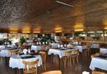 Hôtel Maharepa - Royal Tahitien-2