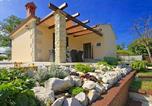 Location vacances Labin - Villa Amneris-2
