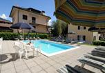 Location vacances Domaso - Apartment Family Domaso - Trilo-2