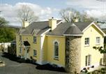 Location vacances Enniskillen - Glendurragh House-1