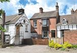 Location vacances Bewdley - Ropeworks Cottage-1